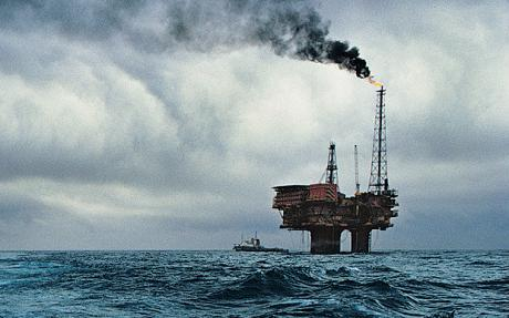 Energy Insights News Not Your Average Peak Oil Theory