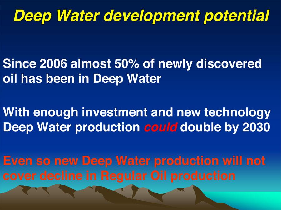 Deepwater Oil although-theres-some-hope-in-deepwater-discoveries