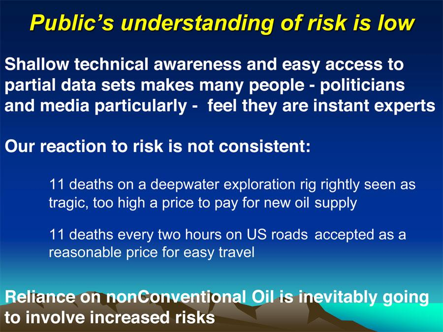 Oil Risk but-people-dont-understand-peak-oil