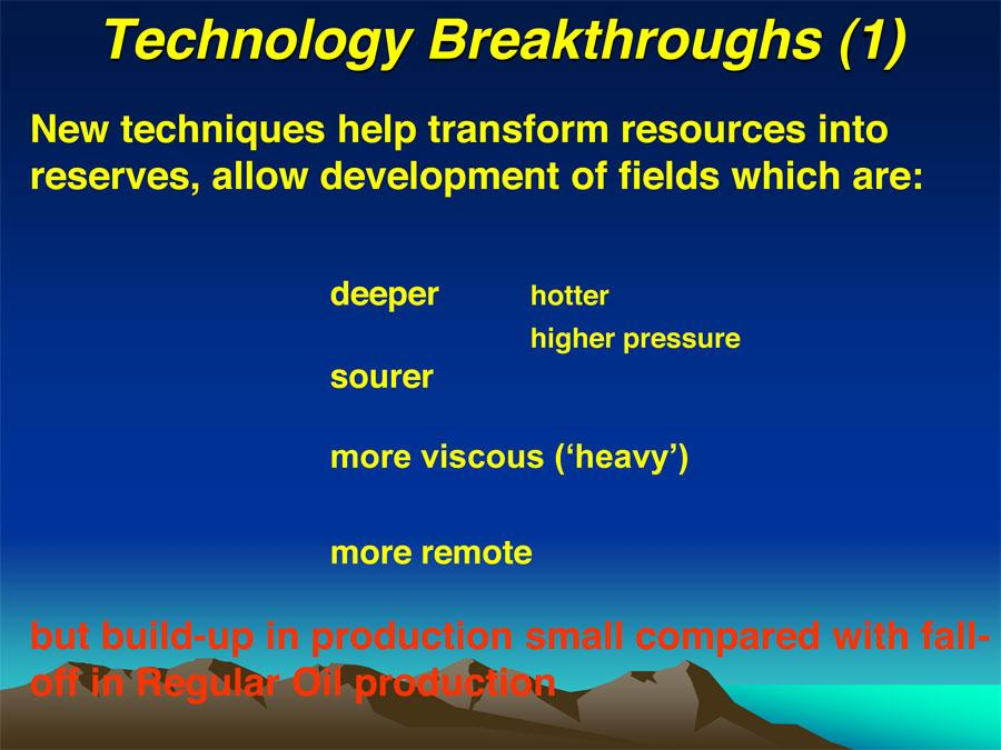 Oil Technology Breaktrhough although-new-technology-has-allowed-access-to-these-kinds-of-fields