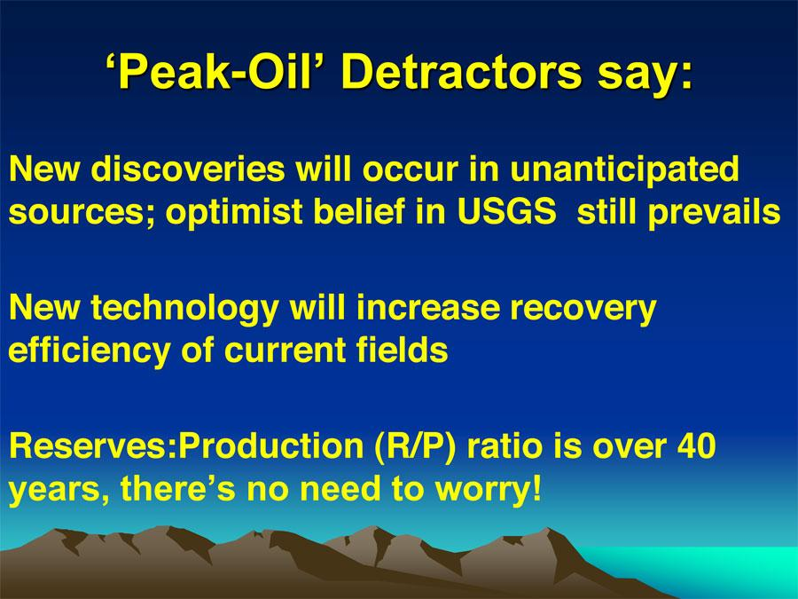 Peak Oil Denial now-heres-how-people-deny-peak-oil-faith-in-discoveries-faith-in-technology-and-misreading-the-numbers