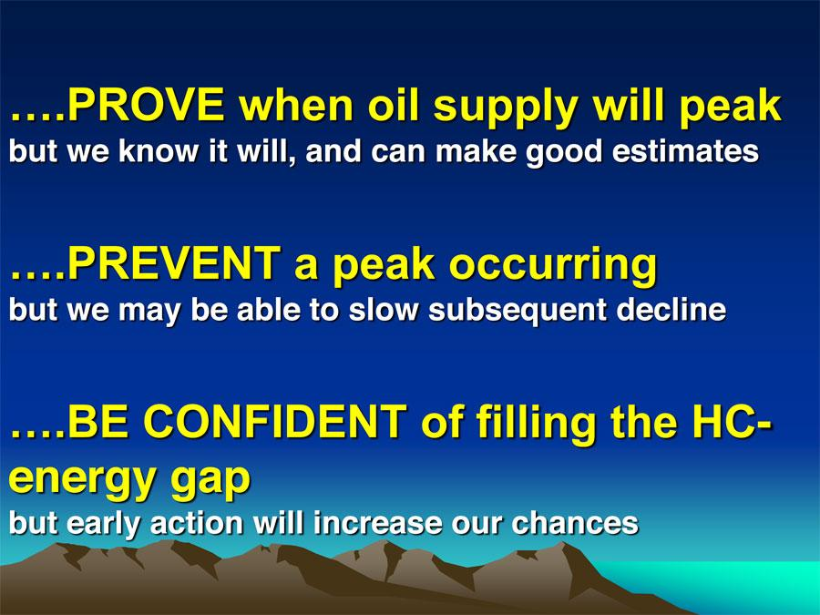 Peak oil we-dont-know-when-peak-oil-is-coming-we-cant-stop-it-and-we-cant-protect-ourselves